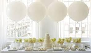cheap wedding decorators wedding corners