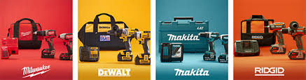spring black friday home depot event makita pre black friday special xt505 5pc cordless combo kit