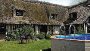 chambre d hotes etretat charme removerinos com chambre luxury chambre d hotes crozon awesome