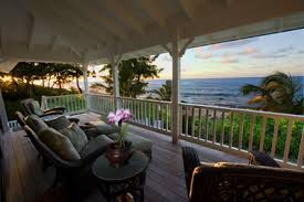 Beachfront Cottage Rental by Hawaii Vacation Rentals Big Island Of Hawaii Vacation Rentals