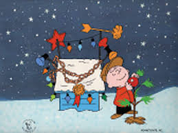 brown christmas snoopy dog house image result for snoopy doghouse christmas holidayart