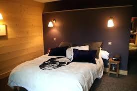 appliques murales pour chambre adulte appliques murales pour chambre adulte applique chambre adulte dco