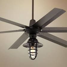 tight clearance ceiling fans with crystals awesome on white