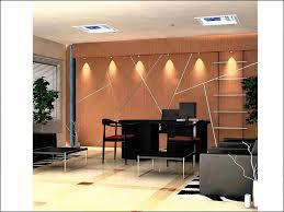 interior ik flooring glorious restaurant sumptuous plans design