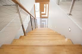 Laminate Flooring Mauritius Bamboo Staircases Logan Leigh