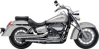 2003 Shadow 750 Honda Honda Shadow 750 C Abs Moto Zombdrive Com