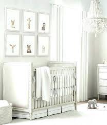 Chandelier Nursery Baby Boy Chandelier Chandelier For Baby Boy Nursery Room