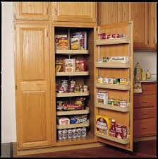 free standing metal cabinets free standing kitchen pantry cabinet