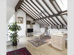 stylish central london loft mayfair loft apartment 8318019