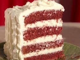 red velvet cupcakes recipe ina garten food network