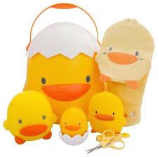 creative toddler bath accessories photos u2013 enricoagostoni me