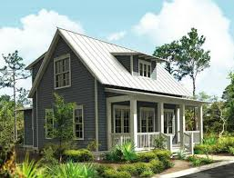 house plans with front porches cottage style house plans with front porch home design ideas