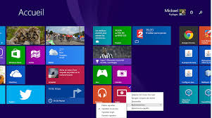 bureau windows 8 windows 8 micka39