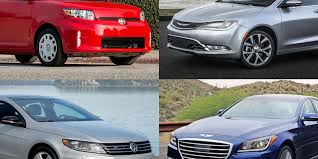 the best cars of 2017 our picks for the best car truck and utility vehicles of 2017