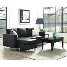 Sears Canada Furniture Living Room Sears Sofa Table Bobs Furniture Living Room Sets Sears Furniture