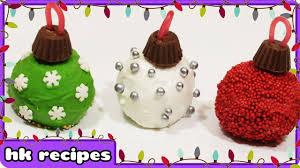 edible ornament cake pops edible decor by