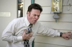 Heart Attack Meme - create meme heart flame heart love pictures meme