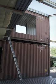 206 best container homes images on pinterest shipping containers