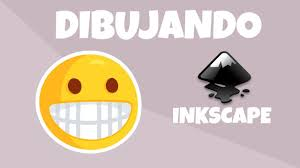 margarita emoticon inskacape dibujando un emoji feliz emoticono youtube