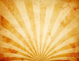sunrays textures bright backgrounds design project light