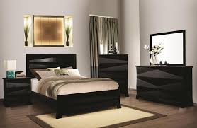 Contemporary King Bedroom Set Contemporary King Bedroom Sets For Our Furniture Perfect Modern