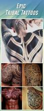 tribal tattoo designs what is the future of tribal tattoos 60 best tribal tattoos u2013 meanings ideas and designs 2017
