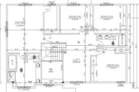 Kitchen Island Spacing Floor Plan Before And After Also Kitchen Island Spacing Reassurance