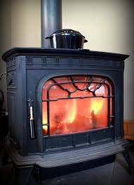 all about wood stoves greenbuildingadvisor com
