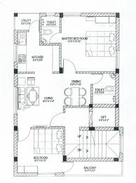 floor plans for square floor plans for homes plan design awesome 1800 square foot