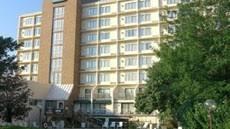 Comfort Suites Newport Ky Hampton Inn U0026 Suites Newport Cincinnati Tourist Class Newport Ky