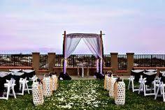 jacksonville wedding venues levy restaurant at everbank field wedding venue in