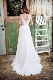 designer weddings dresses size 20 oak tree brides