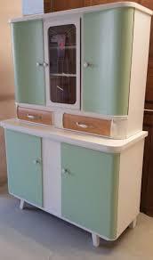 Wohnzimmerschrank Aus Paletten Die Besten 25 Sideboard Küche Ideen Auf Pinterest Küche Aus