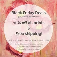 art van black friday deals friday deals 1 prints