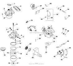 john deere b carburetor diagram john deere b carburetor cleaning