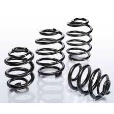 car suspension spring eibach pro kit 30mm lowering springs bmw e38 v8 u0026 v12 car