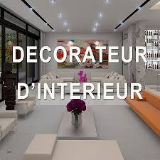 formation cuisine bordeaux formation decorateur interieur bordeaux awesome cuisine formation
