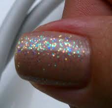 wet u0027n u0027 wild wild shine nail polish in hallucinate reviews photos