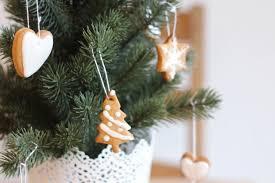 Edible Christmas Baking Decorations by Edible Christmas Tree Decorations Roseyhome