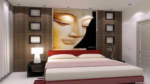 Interior Design Courses Interior Design Courses In Hyderabad Youtube