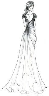 simple a line wedding dress images 21 gorgeous a line wedding