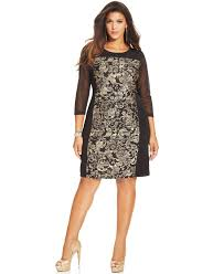 dress design ideas plus size birthday party dresses image collections dresses