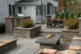 Cost Paver Patio How Much Does A Paver Patio Cost