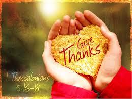 giving thanks church powerpoint presentation fall thanksgiving