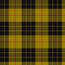 stunning 40 what is tartan inspiration of the real deal on tartan