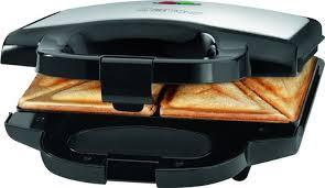 Sandwich Toaster Online Clatronic Online Shop St 3628 Sandwich Toaster 263735