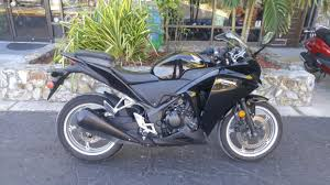 cr85 4 stroke motorcycles for sale
