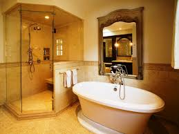 best master bath designs ideas three dimensions lab