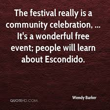 wendy barker quotes quotehd
