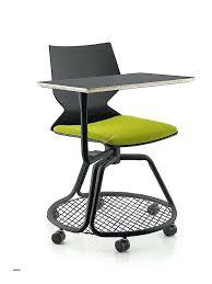 chaise de bureau professionnel chaise de bureau professionnel chaise bureau professionnel